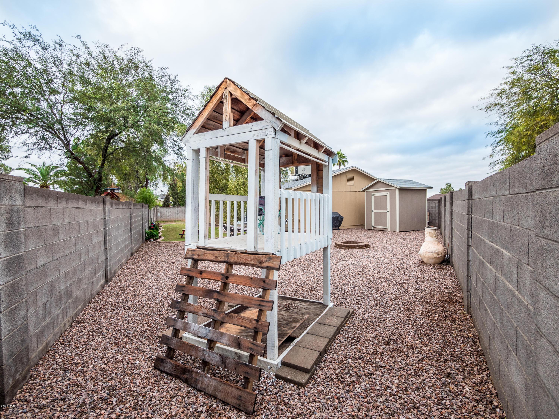 3509 E EVANS Drive Phoenix, AZ 85032 - MLS #: 5854000