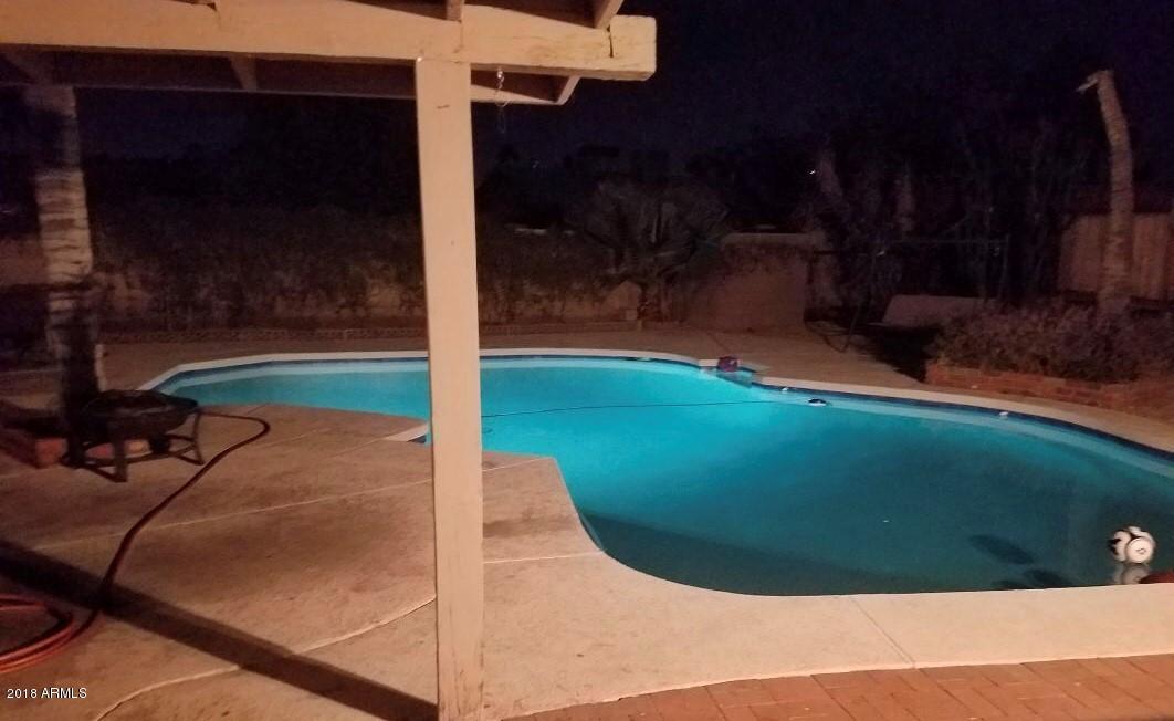 3613 W CHERYL Drive Phoenix, AZ 85051 - MLS #: 5851543