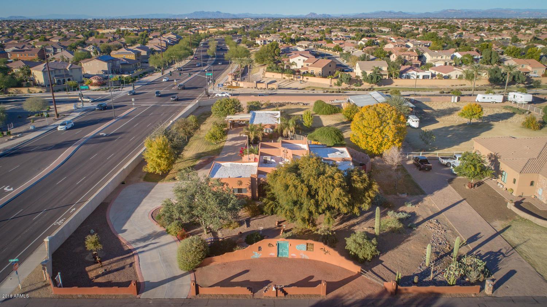 MLS 5853053 3220 E ARIANNA Court, Gilbert, AZ Gilbert AZ Three Bedroom