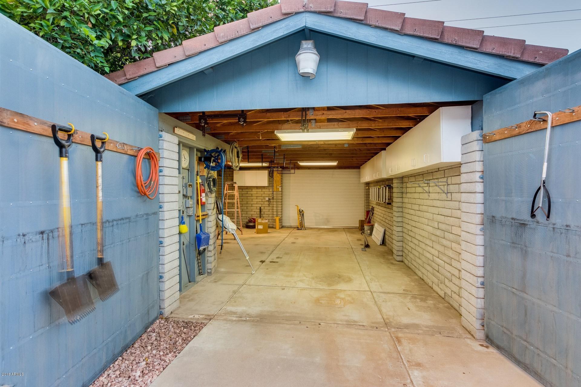 14820 N Hana Maui Drive Phoenix, AZ 85022 - MLS #: 5854114