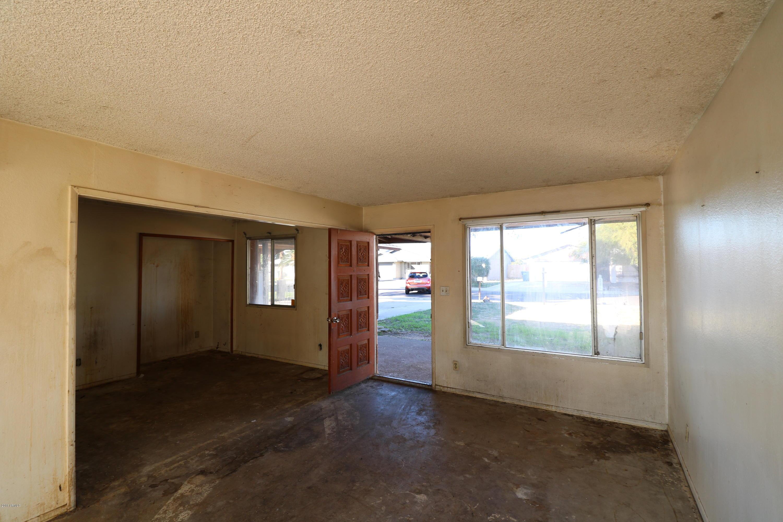 Glendale AZ 85304 Photo 3
