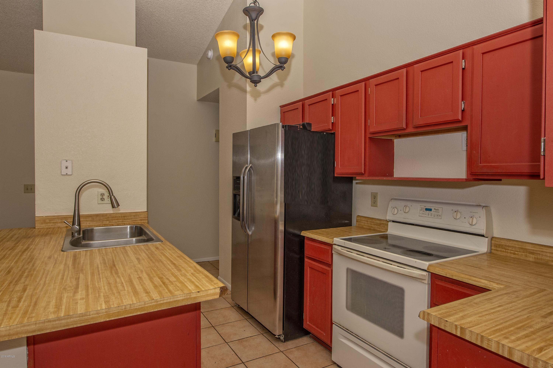 20609 N 5TH Avenue Phoenix, AZ 85027 - MLS #: 5853604