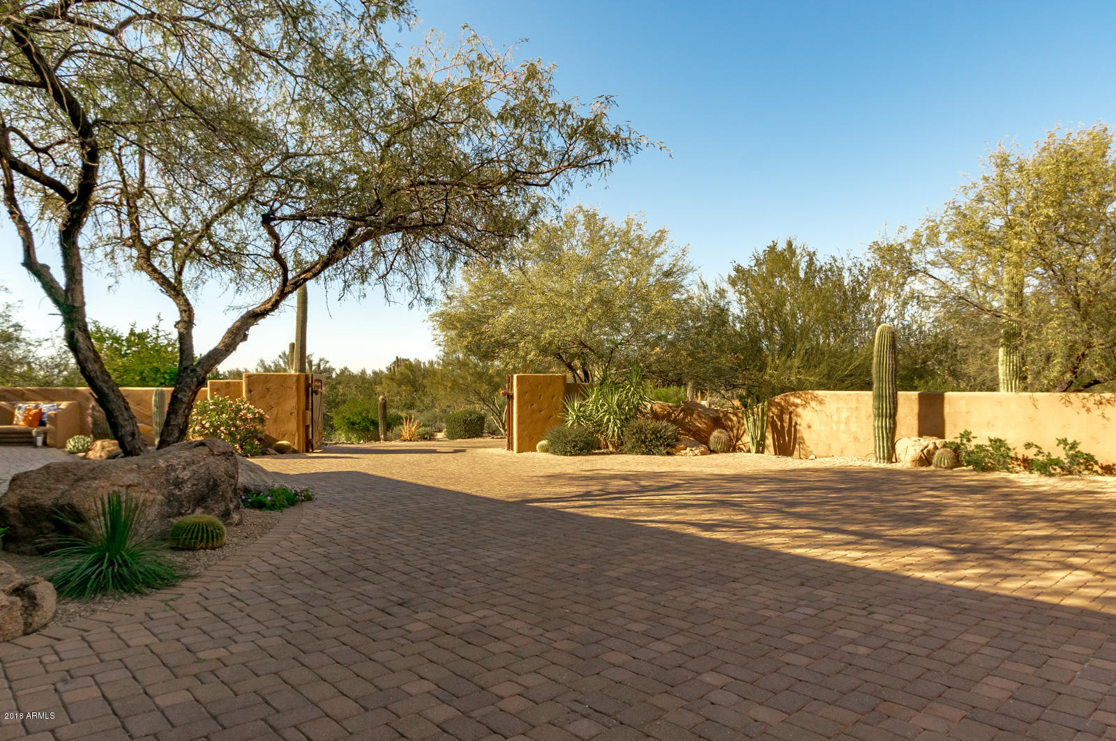 MLS 5854903 7289 E LOWER WASH Pass, Scottsdale, AZ 85266 Scottsdale AZ Whisper Rock