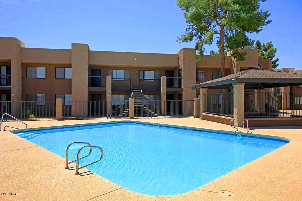MLS 5853623 3810 N MARYVALE Parkway Unit 2036 Building 6, Phoenix, AZ Phoenix AZ Golf