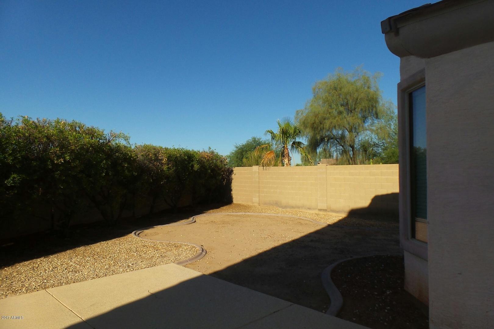 MLS 5853627 10953 W Chase Lane, Avondale, AZ Avondale AZ Luxury