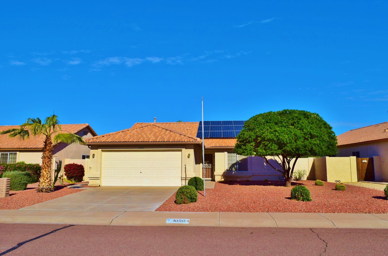 MLS 5855779 10504 W POTTER Drive, Peoria, AZ Peoria AZ Golf