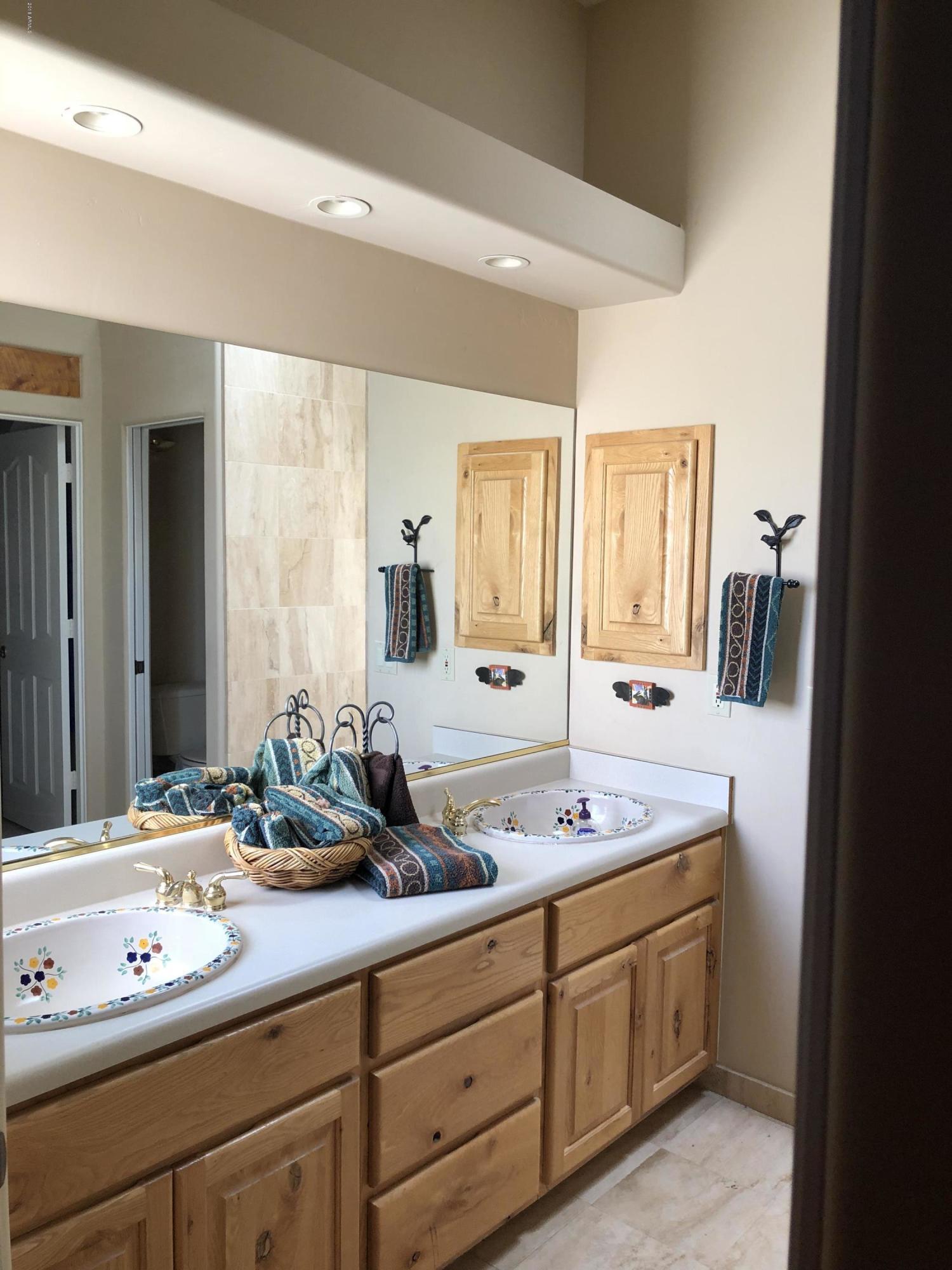 6195 E 16th Avenue Apache Junction, AZ 85119 - MLS #: 5853647