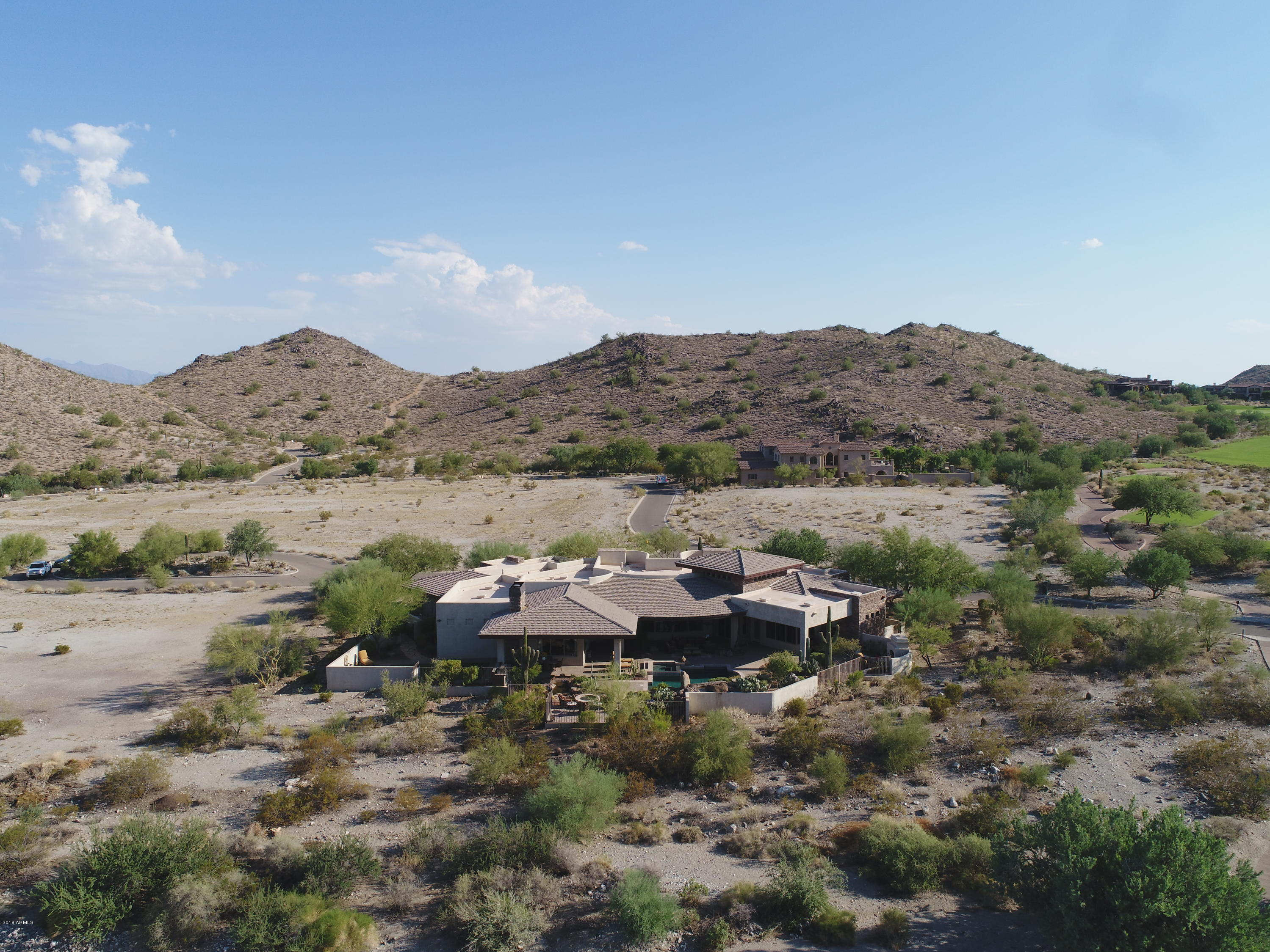 MLS 5855286 21398 W Jojoba Court, Buckeye, AZ 85396 Buckeye AZ Private Pool