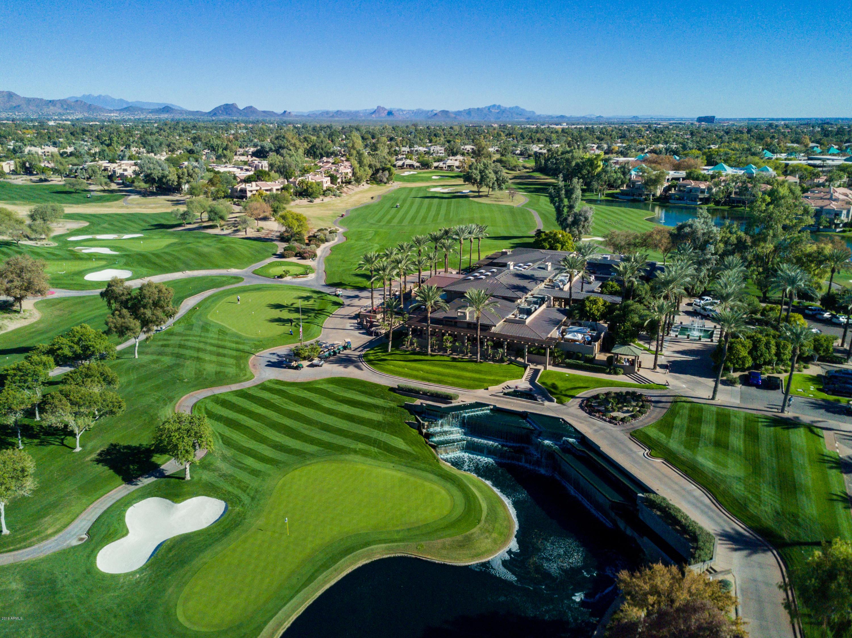 7463 E SUNNYVALE Drive Scottsdale, AZ 85258 - MLS #: 5854159