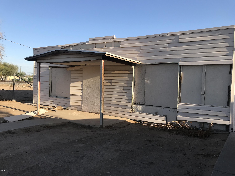 Photo of 21 E SOUTHERN Lane, Avondale, AZ 85323