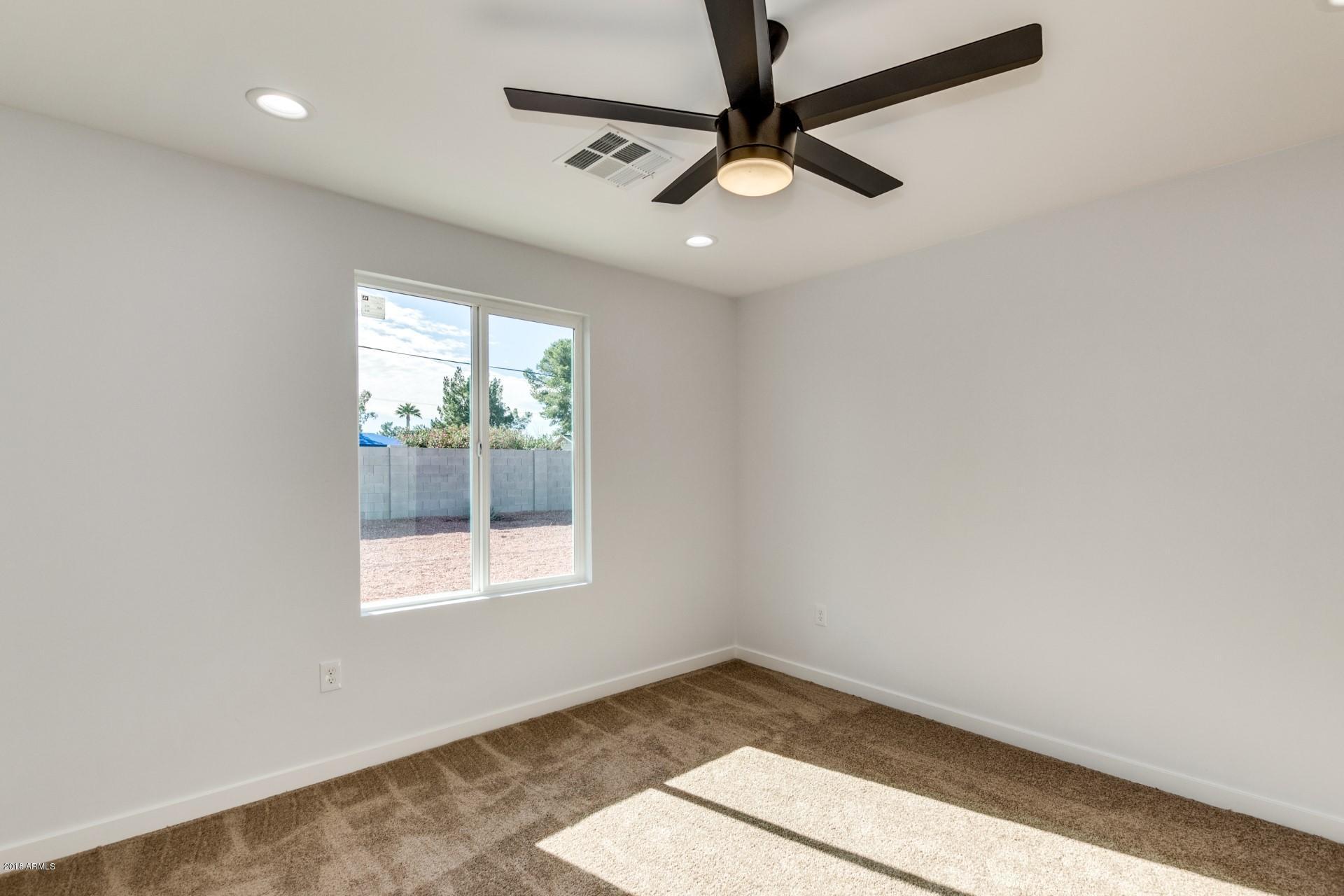 2327 E MITCHELL Drive Phoenix, AZ 85016 - MLS #: 5853713