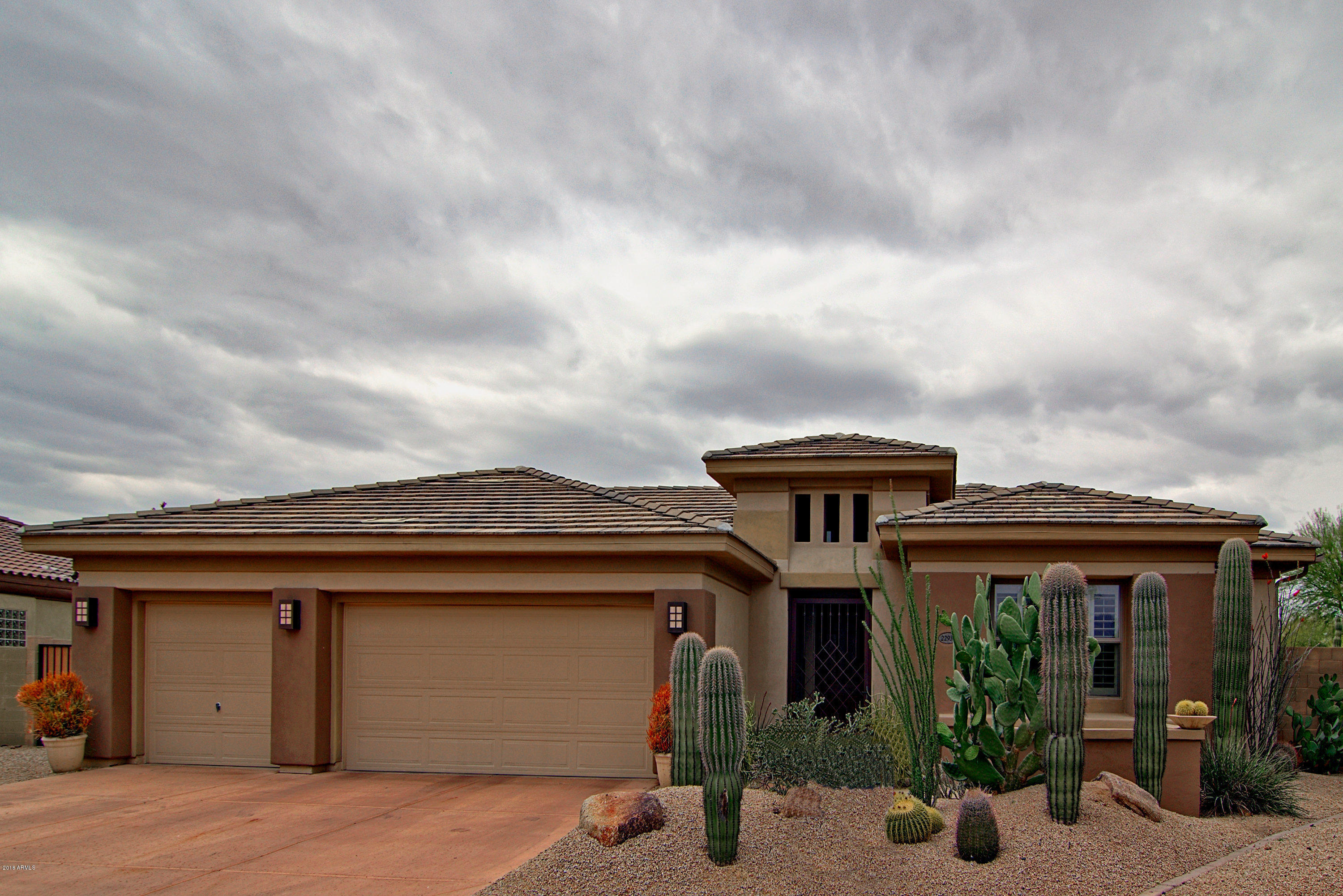 Photo of 22936 N 39th Place, Phoenix, AZ 85050