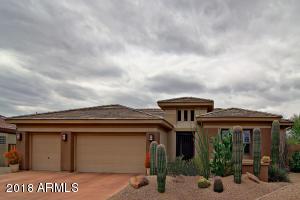 22936 N 39th Place Phoenix, AZ 85050