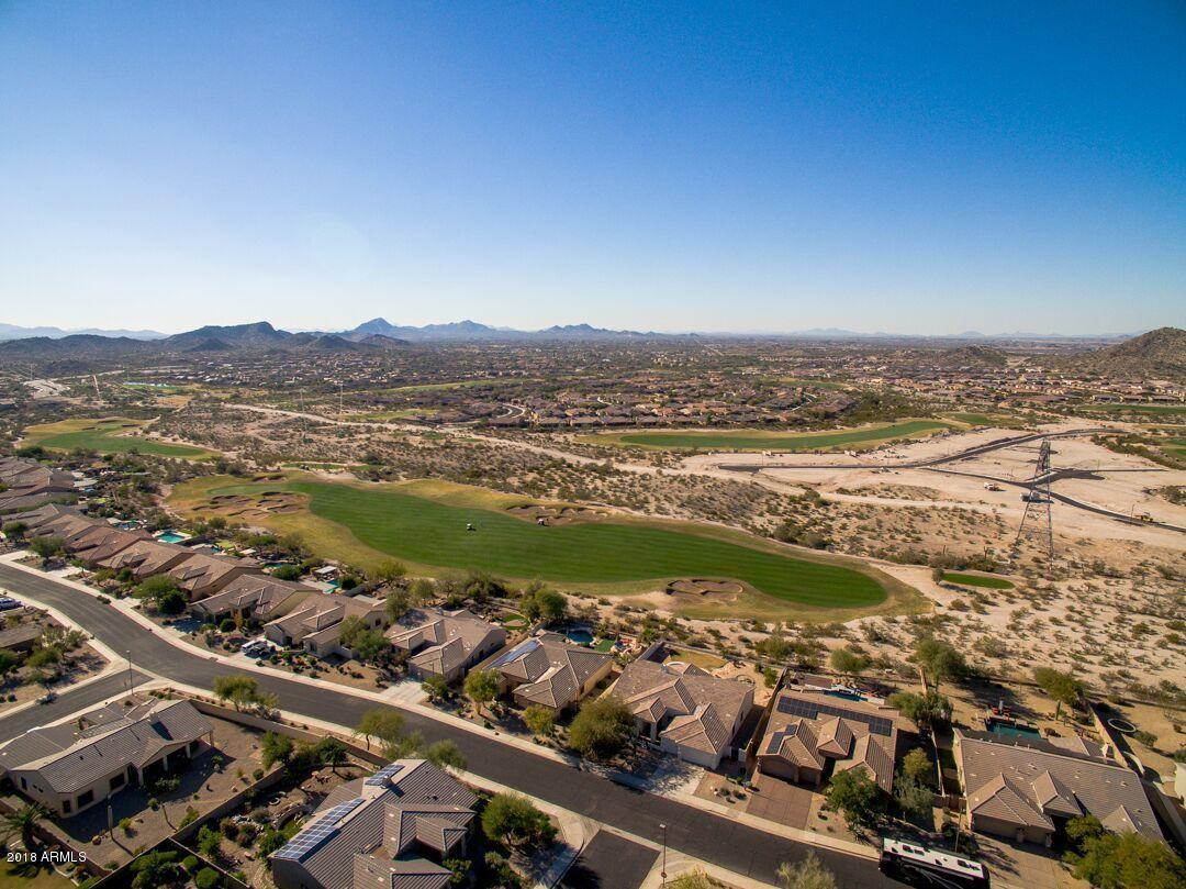 17684 W WILLOW Drive Goodyear, AZ 85338 - MLS #: 5853688