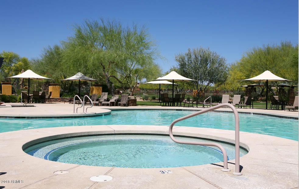 MLS 5850715 22936 N 39th Place, Phoenix, AZ 85050 Phoenix AZ Aviano