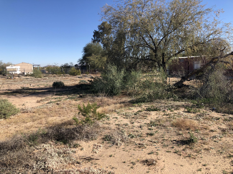 11020 N LITTLE OAK Drive Casa Grande, AZ 85122 - MLS #: 5853727