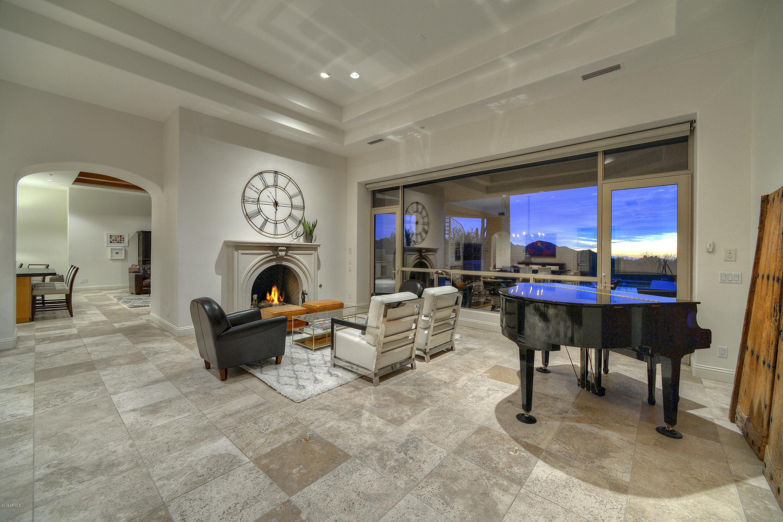 10641 E SKINNER Drive Scottsdale, AZ 85262 - MLS #: 5853918
