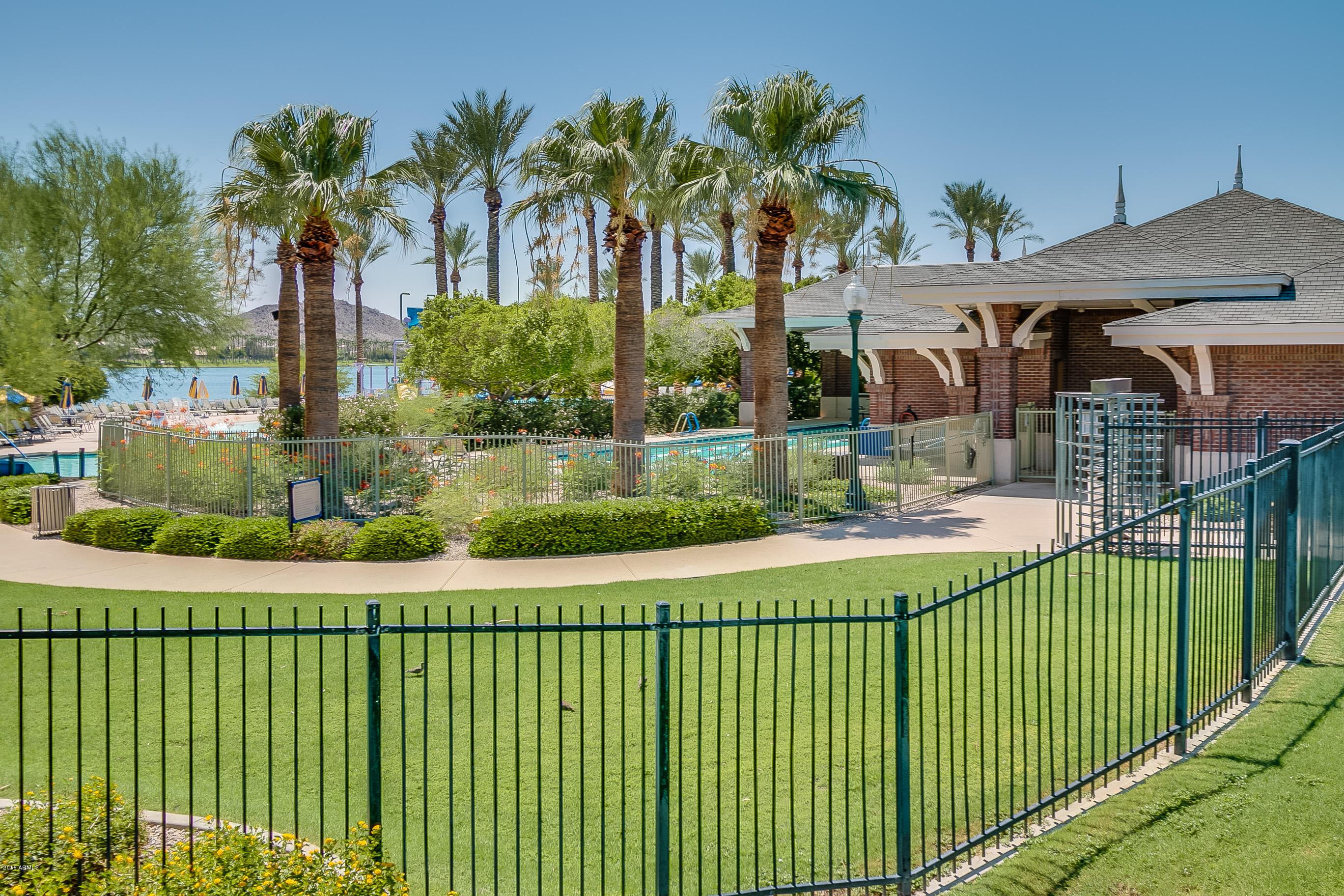 13761 S 176TH Drive Goodyear, AZ 85338 - MLS #: 5853726