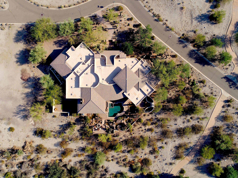 MLS 5855286 21398 W Jojoba Court, Buckeye, AZ 85396 Buckeye AZ Eco-Friendly