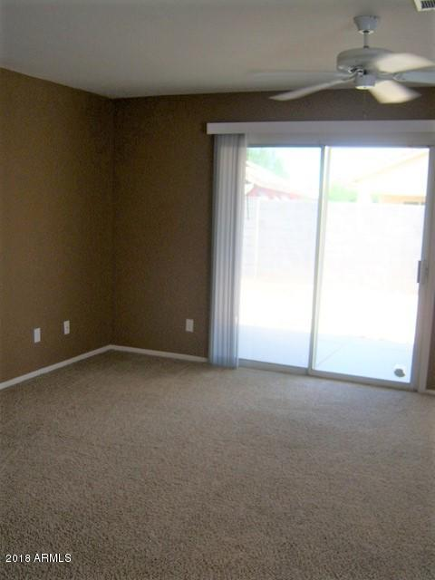 15665 W RIPPLE Circle Goodyear, AZ 85338 - MLS #: 5853411