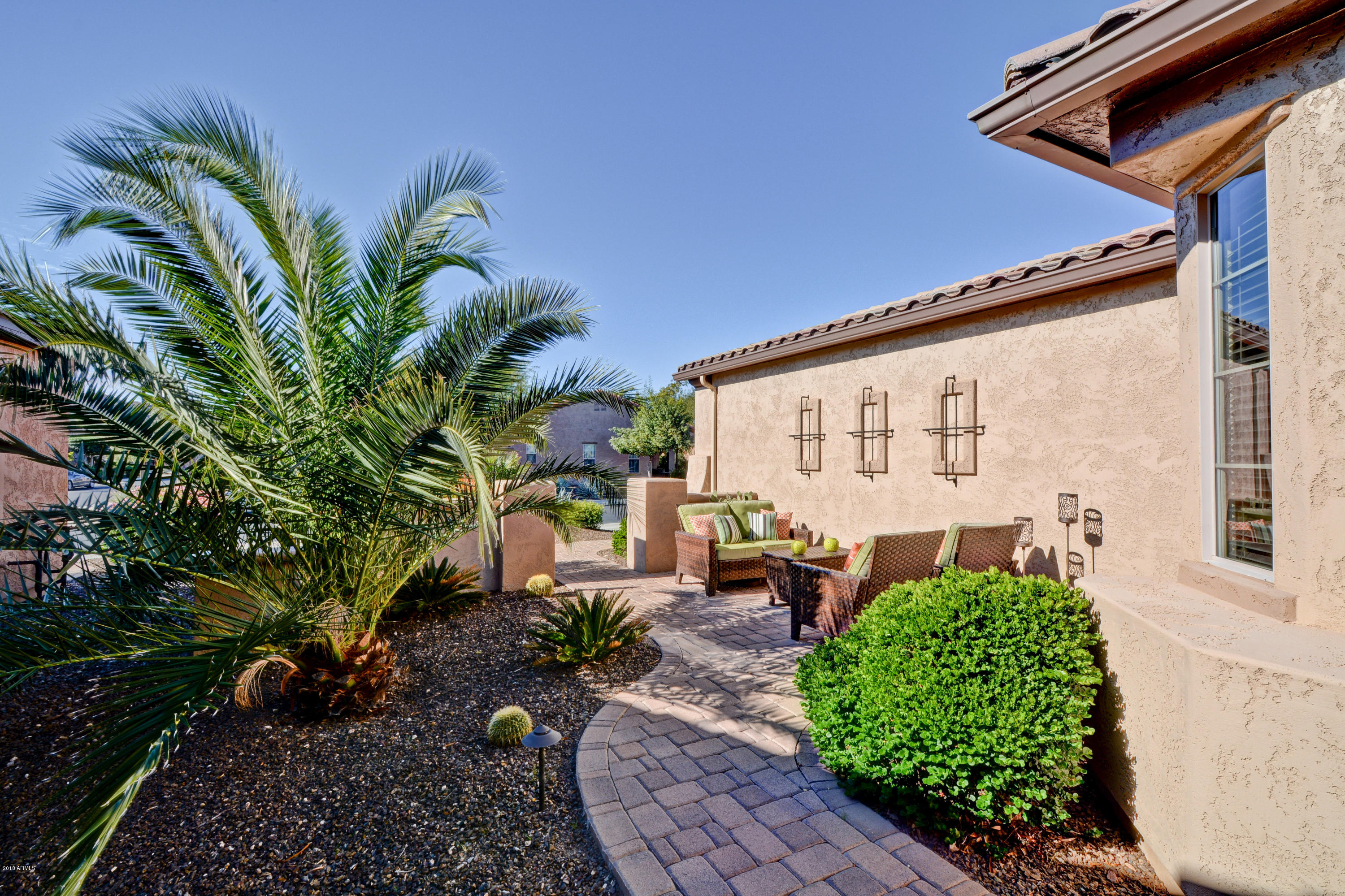 28359 N 130TH Drive Peoria, AZ 85383 - MLS #: 5854011