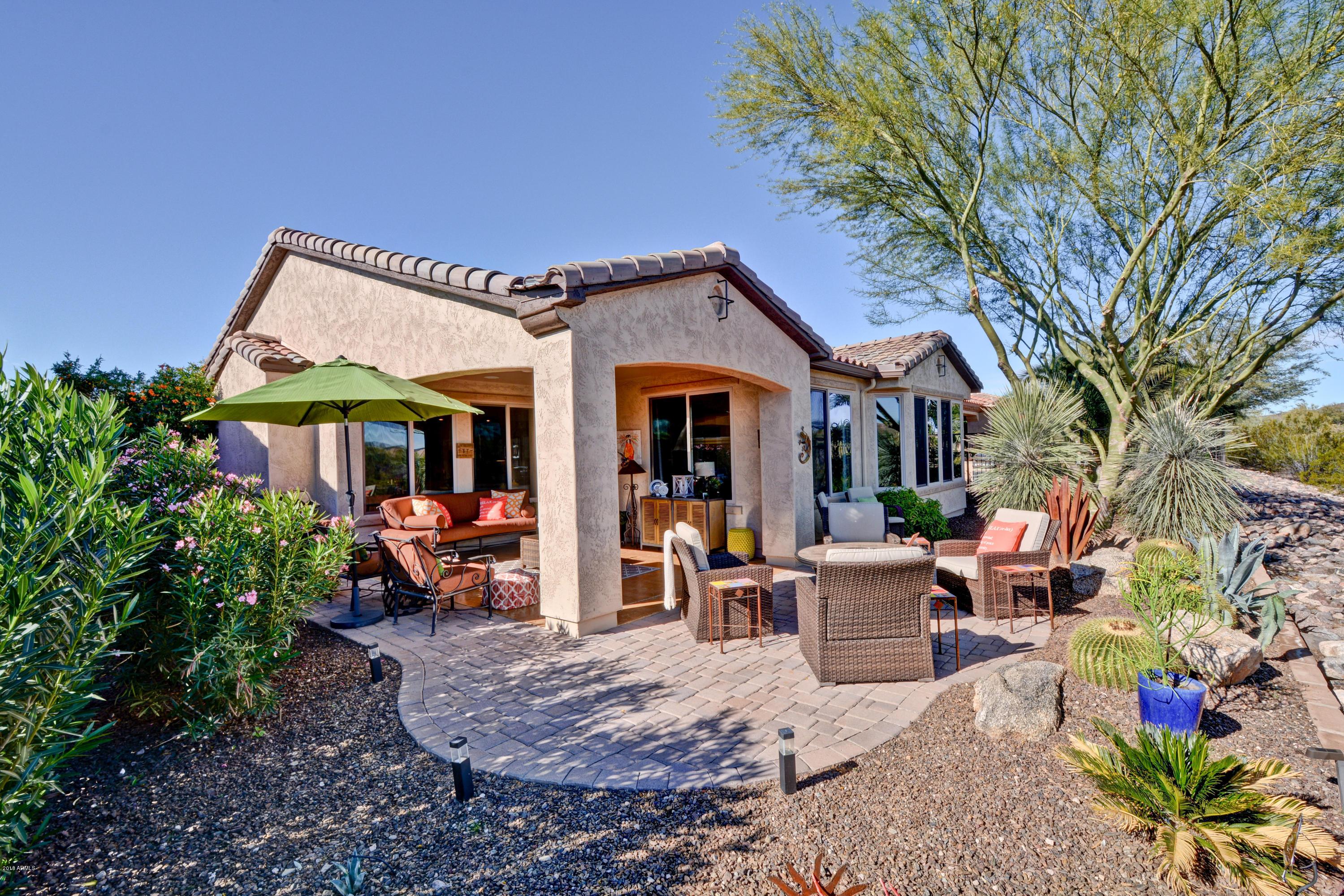 28359 N 130TH Drive Peoria, AZ 85383 - MLS #: 5854011