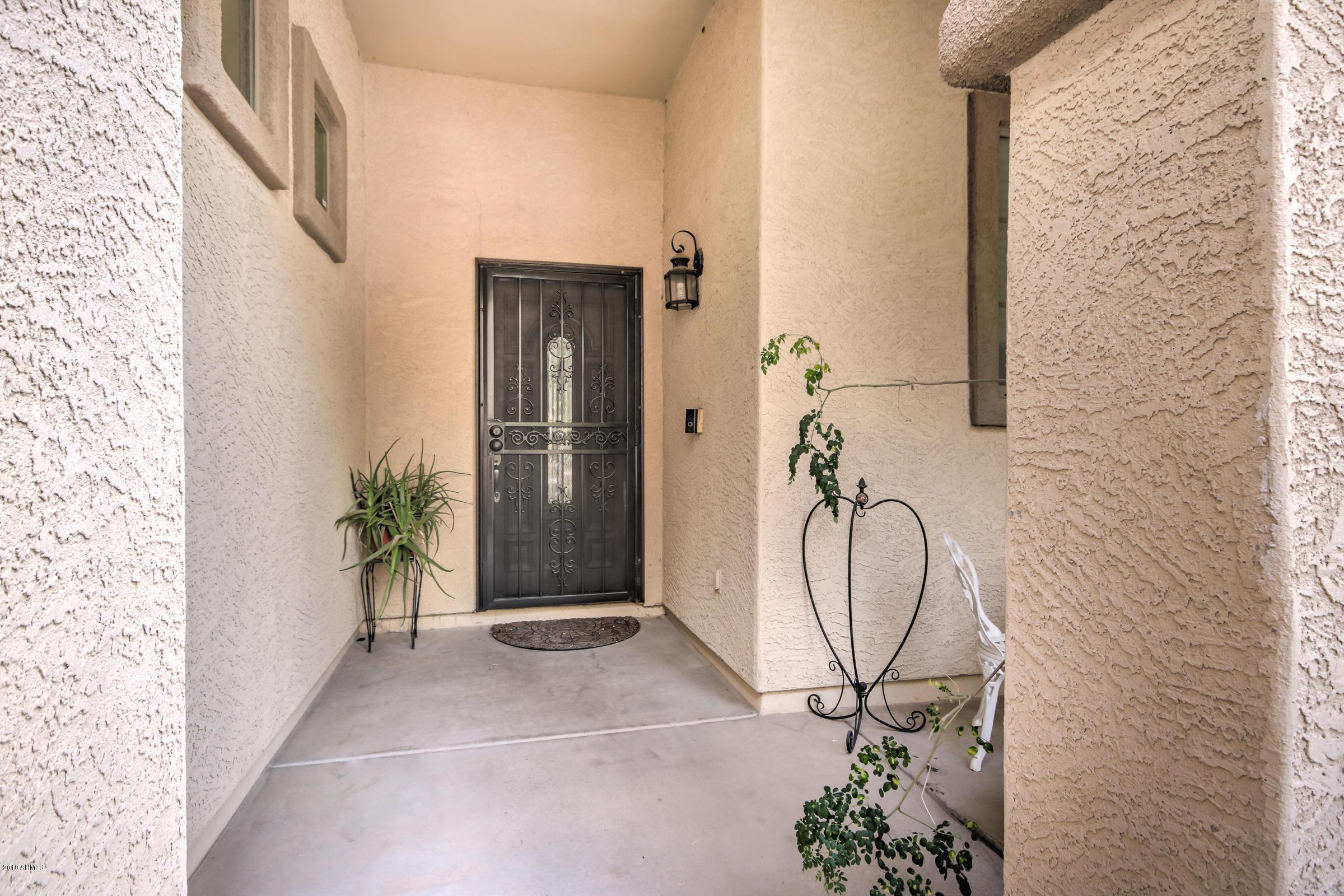 4549 S REDROCK Street Gilbert, AZ 85297 - MLS #: 5853813