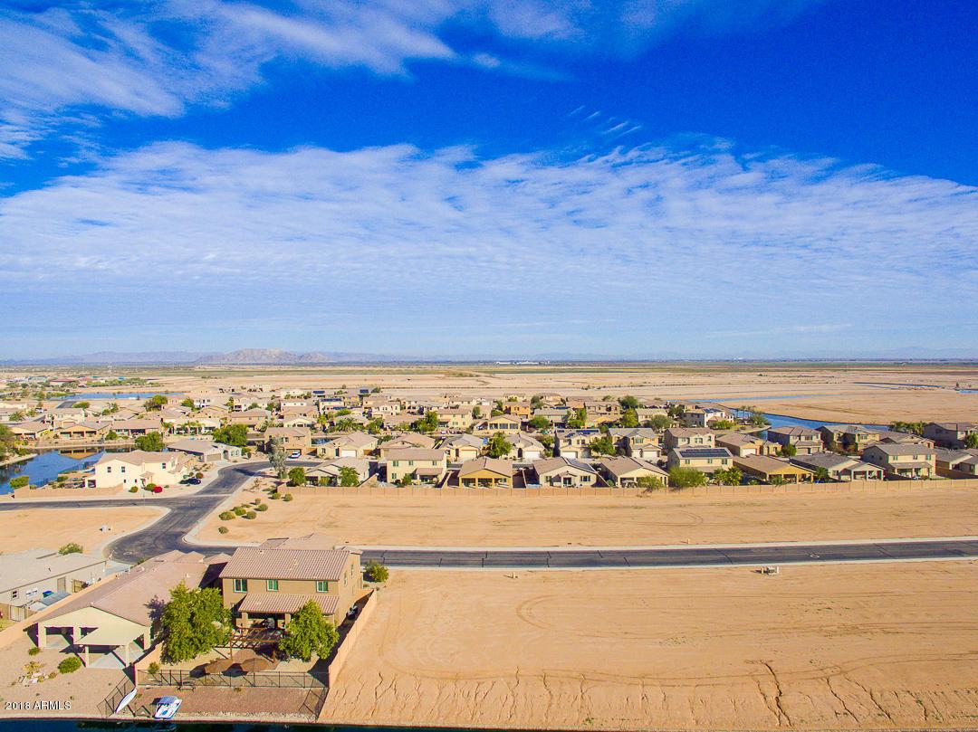 MLS 5854607 40840 W WADE Drive, Maricopa, AZ 85138 Maricopa AZ Rancho El Dorado