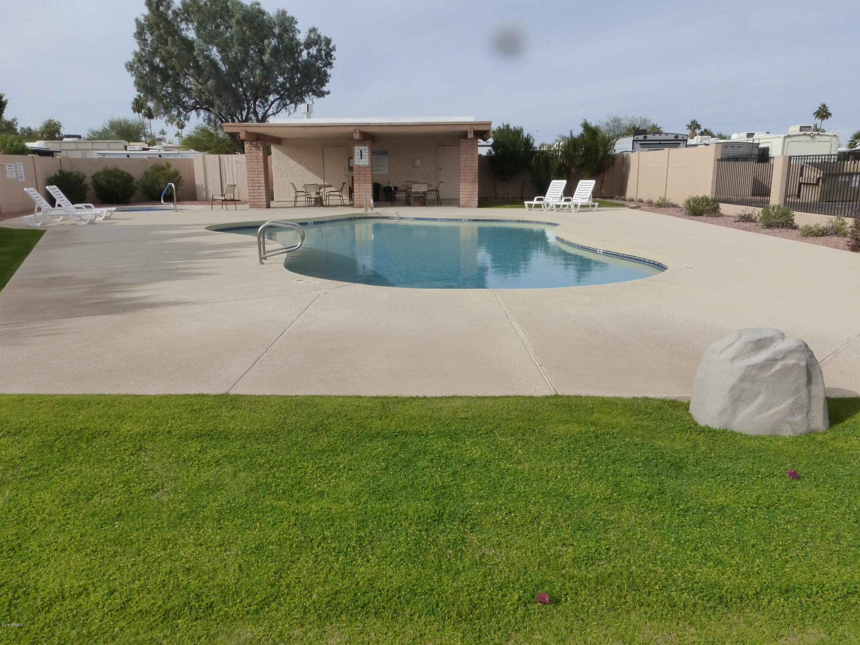 5413 S Mitchell Drive Tempe, AZ 85283 - MLS #: 5853777