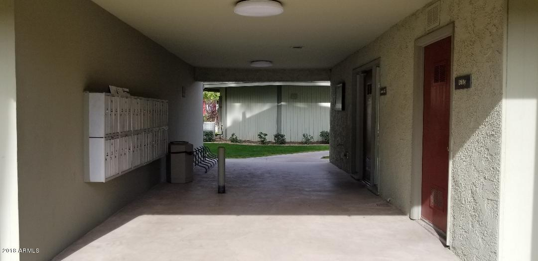 MLS 5853517 4610 N 68 Street Unit 458, Scottsdale, AZ 85251 Scottsdale AZ Old Town Scottsdale