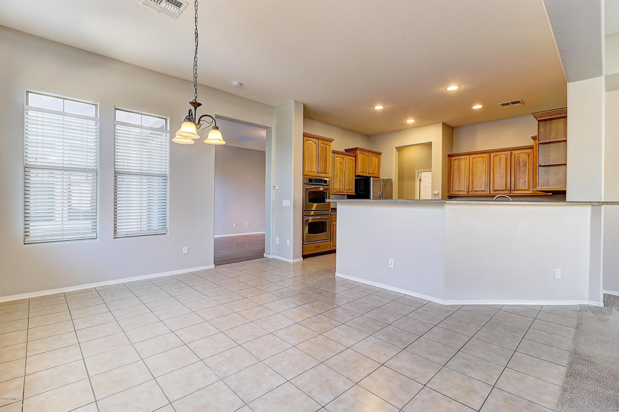 15342 W OLD OAK Lane Surprise, AZ 85379 - MLS #: 5853797