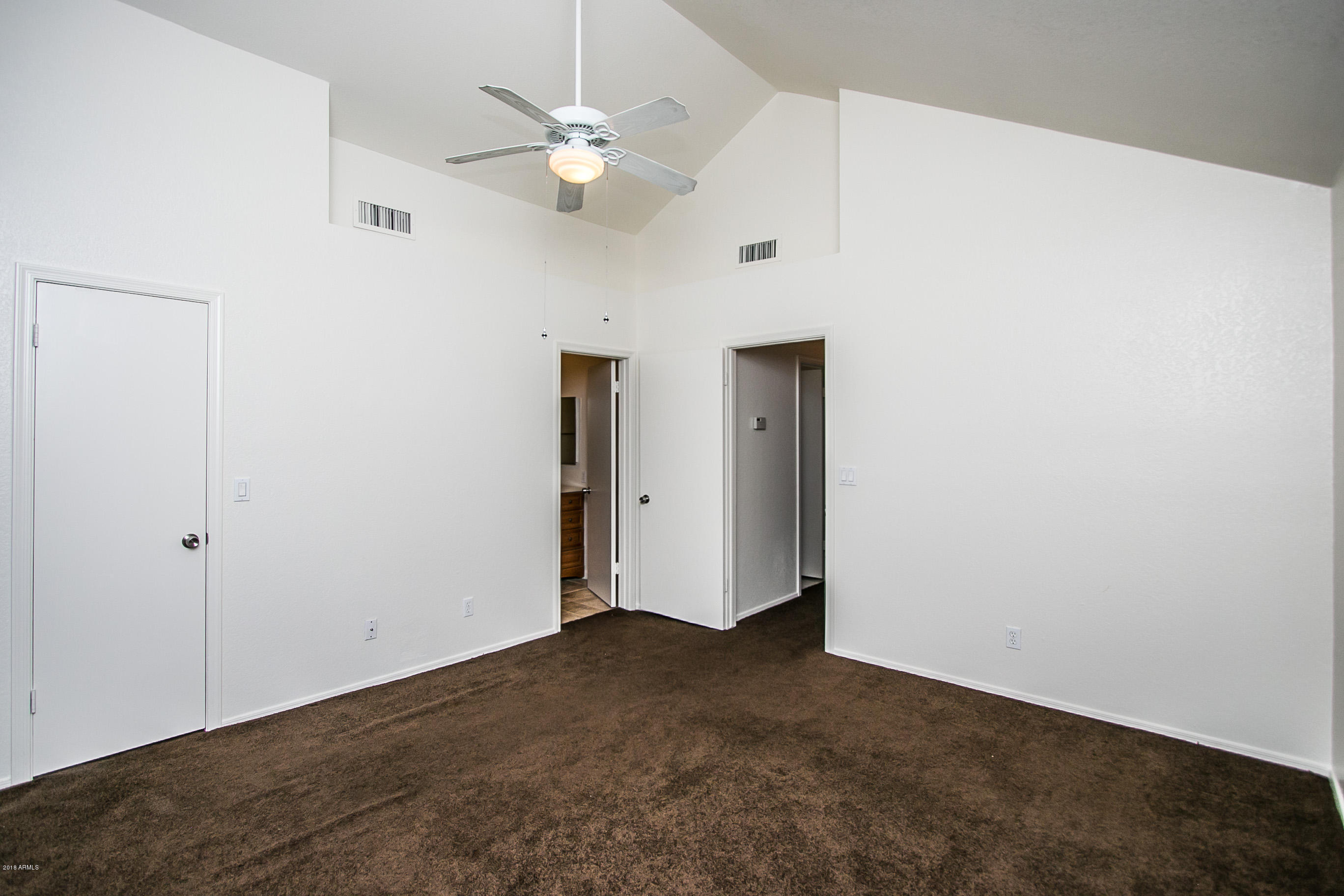1961 N HARTFORD Street Unit 1073 Chandler, AZ 85225 - MLS #: 5853801