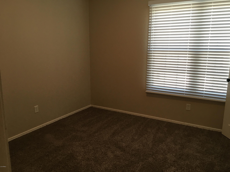 3673 N 292nd Drive Buckeye, AZ 85396 - MLS #: 5853887