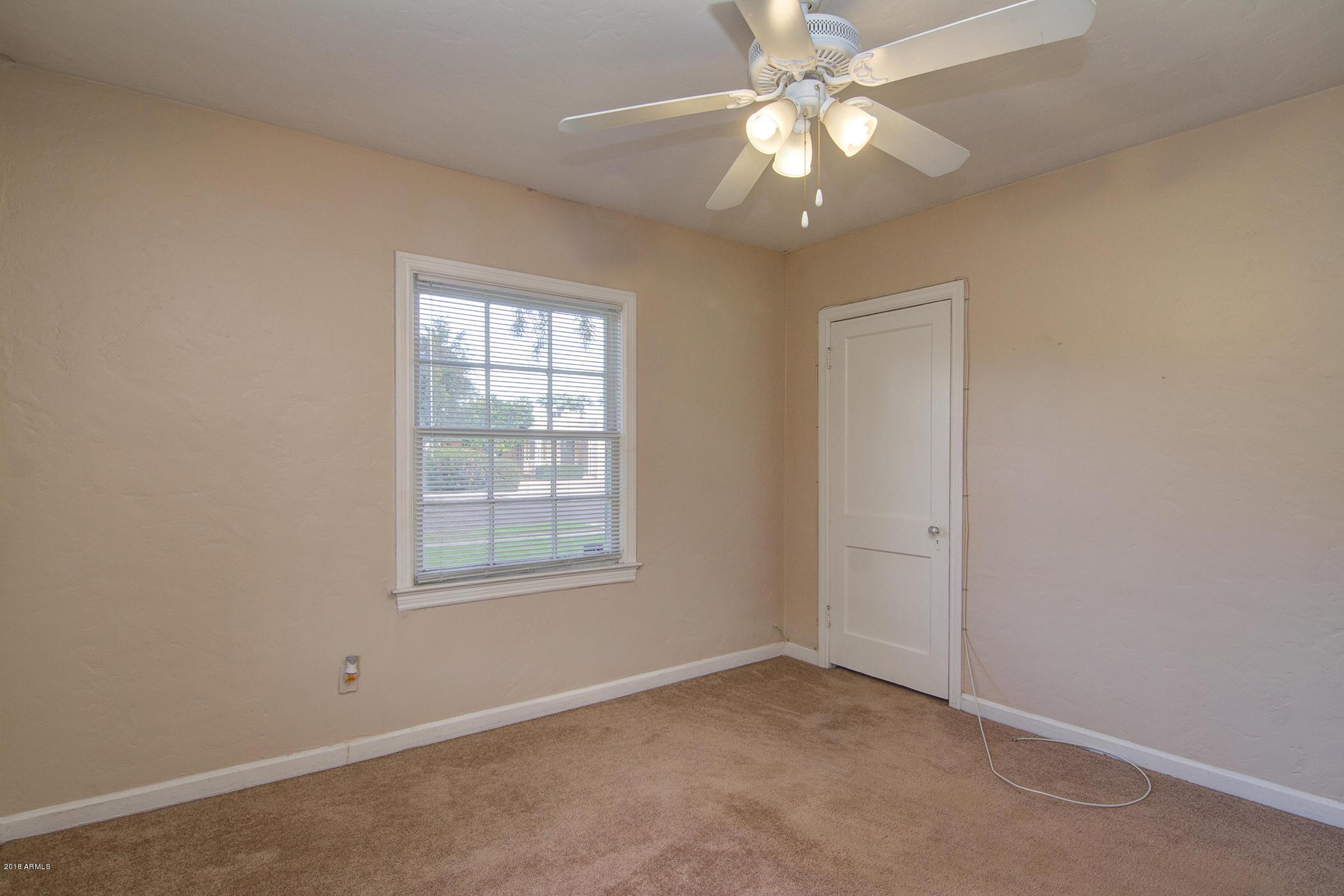 367 E WINDSOR Avenue Phoenix, AZ 85004 - MLS #: 5853089