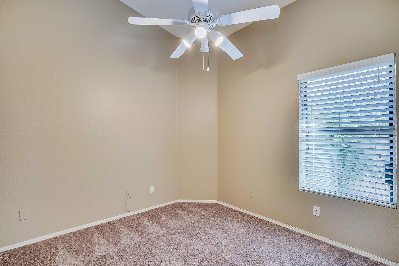 1193 S PENNINGTON Drive Chandler, AZ 85286 - MLS #: 5853856