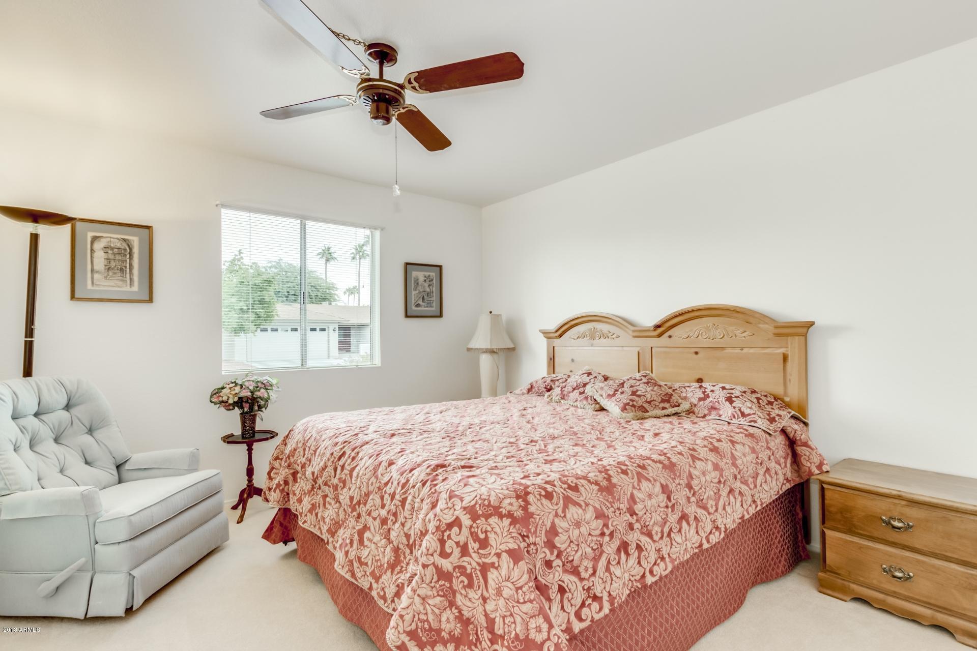 26410 S SEDONA Drive Sun Lakes, AZ 85248 - MLS #: 5853820