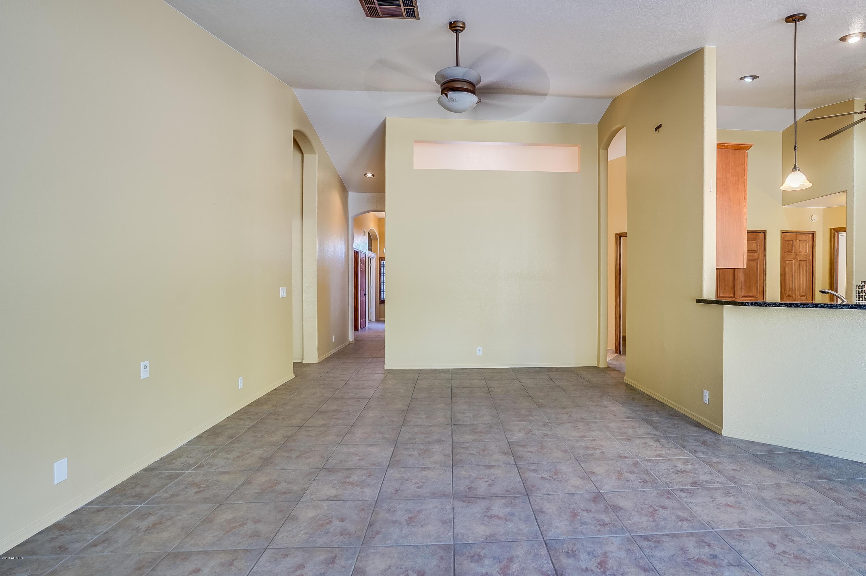 2240 E KENWOOD Street Mesa, AZ 85213 - MLS #: 5853835
