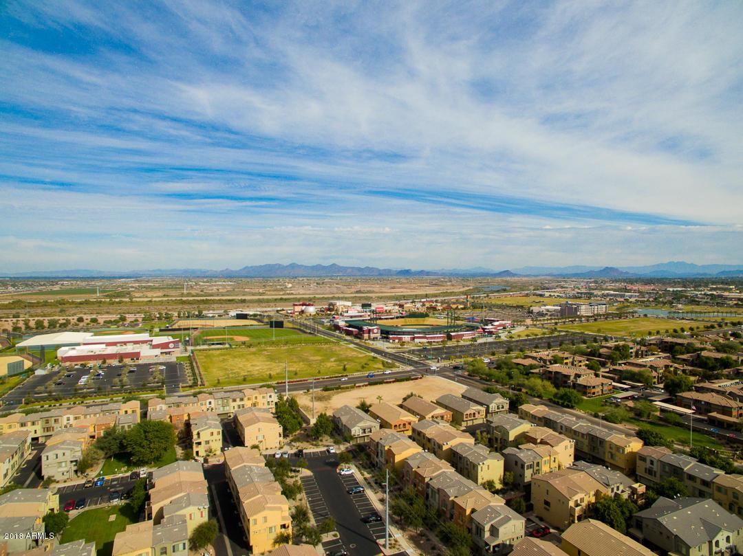 280 S EVERGREEN Road Unit 1339 Tempe, AZ 85281 - MLS #: 5853840
