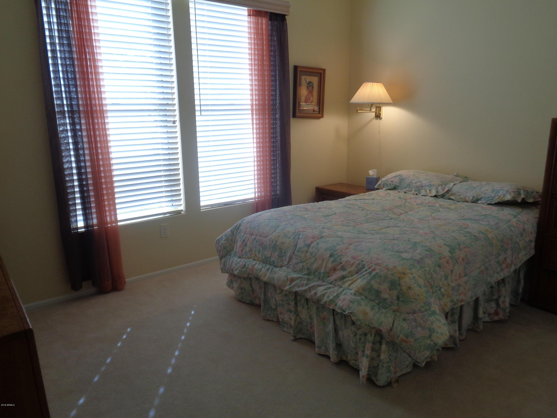 14308 W DUSTY TRAIL Boulevard Sun City West, AZ 85375 - MLS #: 5853962