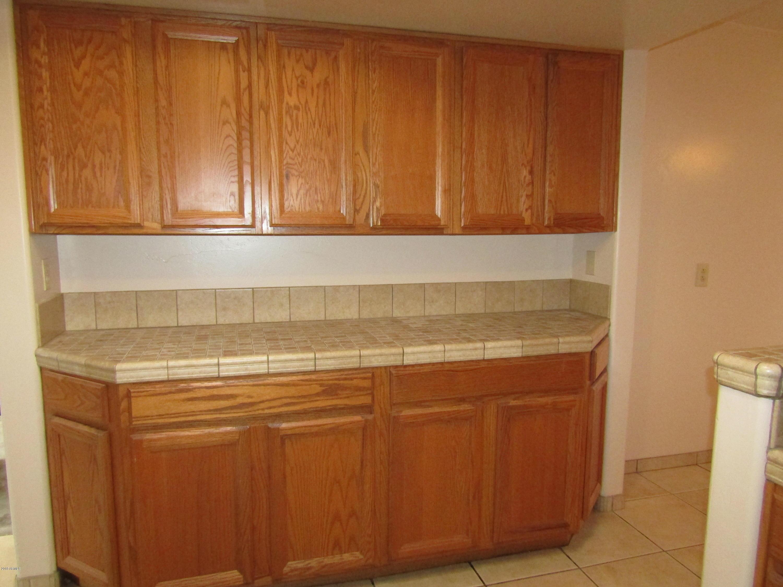 2801 W Montecito Avenue Phoenix, AZ 85017 - MLS #: 5853838
