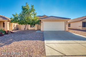Property for sale at 13151 W Caribbean Lane, Surprise,  Arizona 85379
