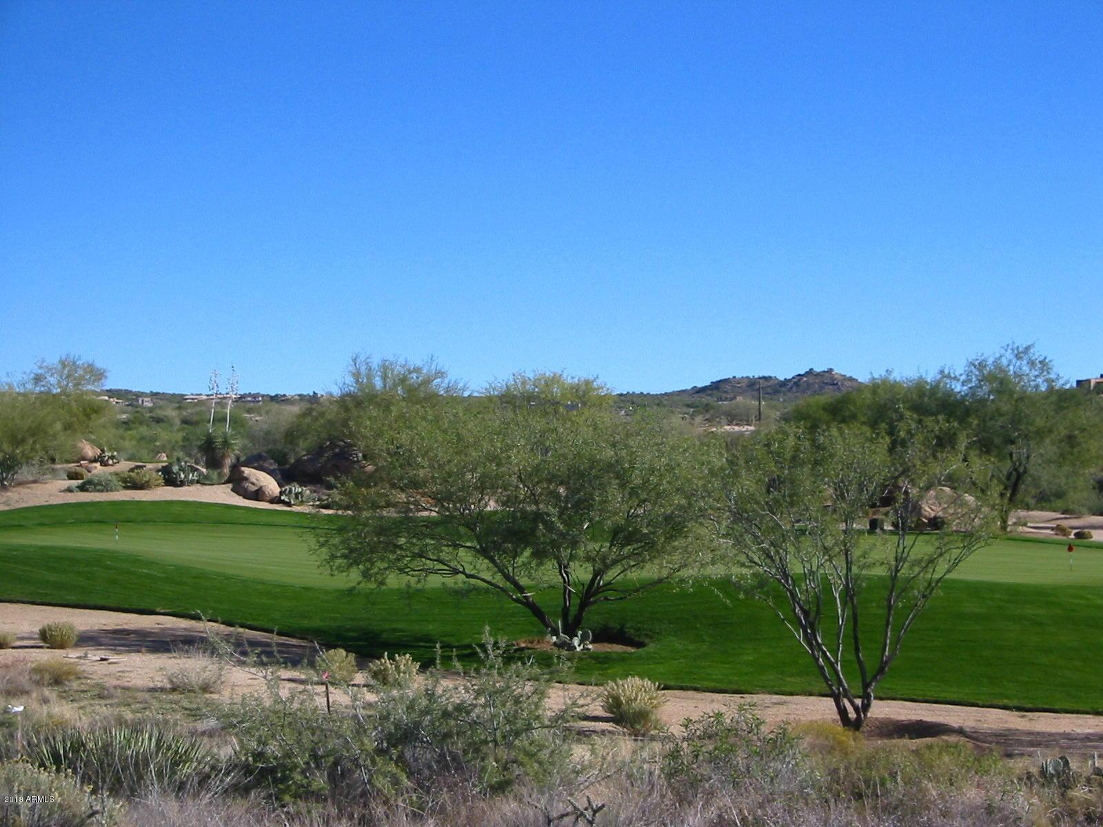 37357 N 104TH Place Scottsdale, AZ 85262 - MLS #: 5853843