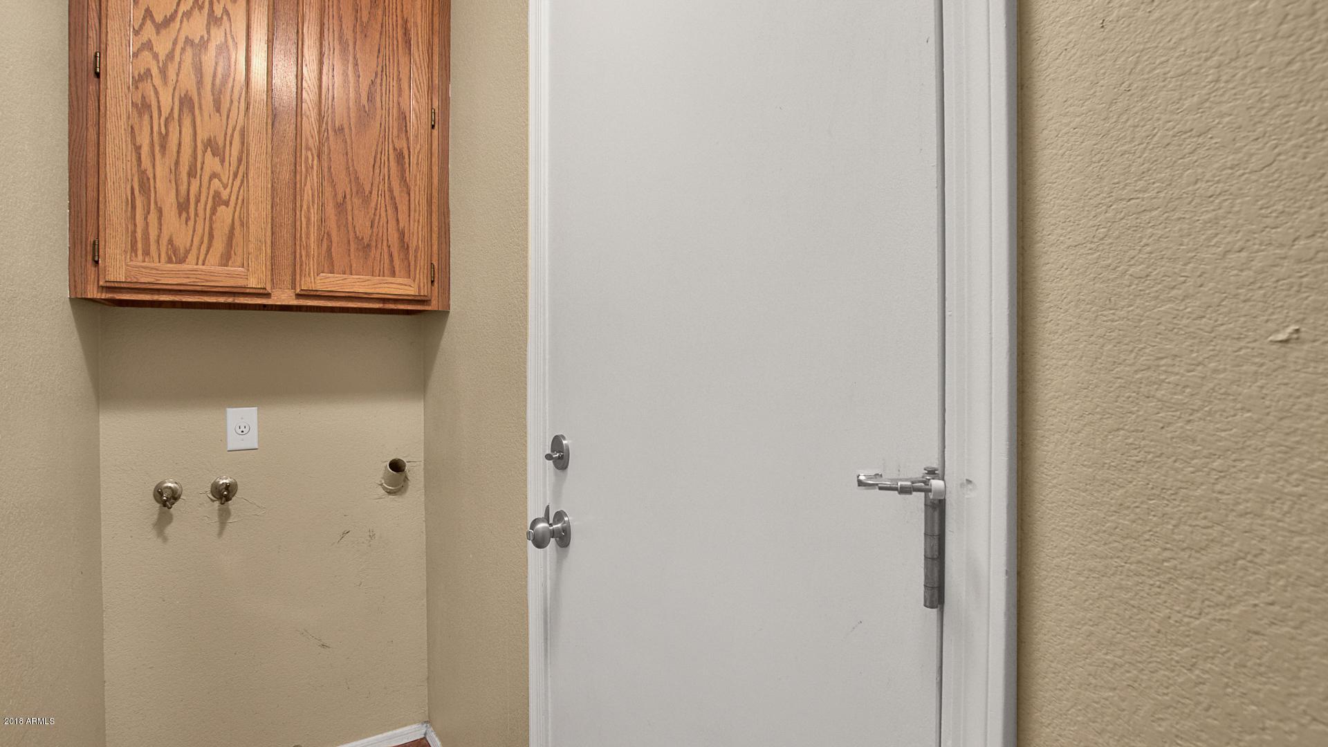 766 N OAKLAND Mesa, AZ 85205 - MLS #: 5853899