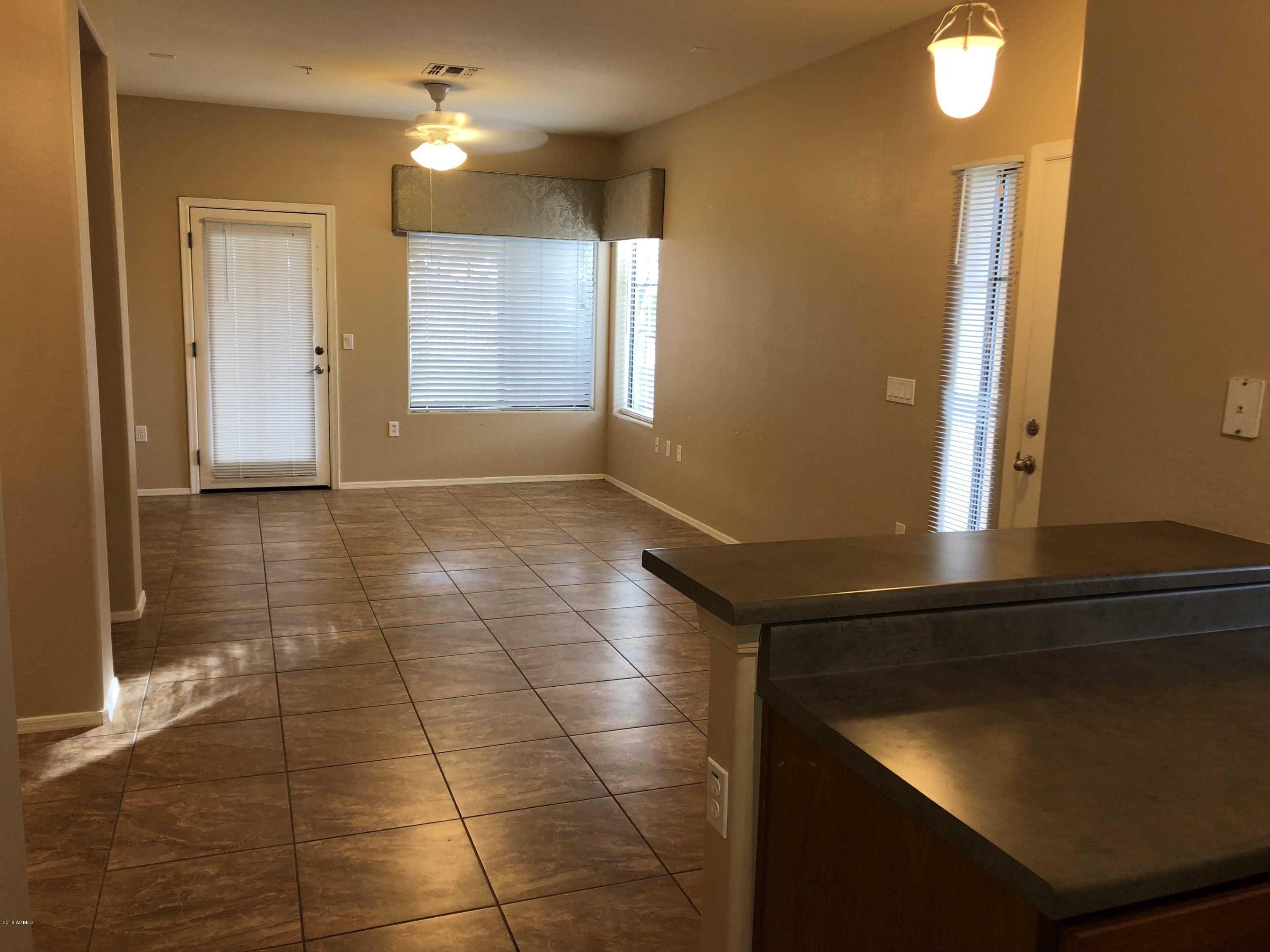 7726 E BASELINE Road Unit 165 Mesa, AZ 85209 - MLS #: 5853861