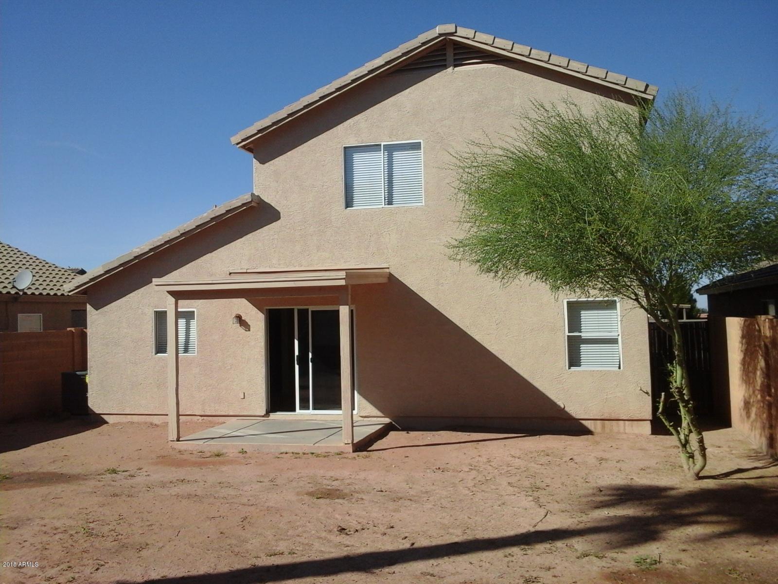 2765 E OLIVINE Road San Tan Valley, AZ 85143 - MLS #: 5853855