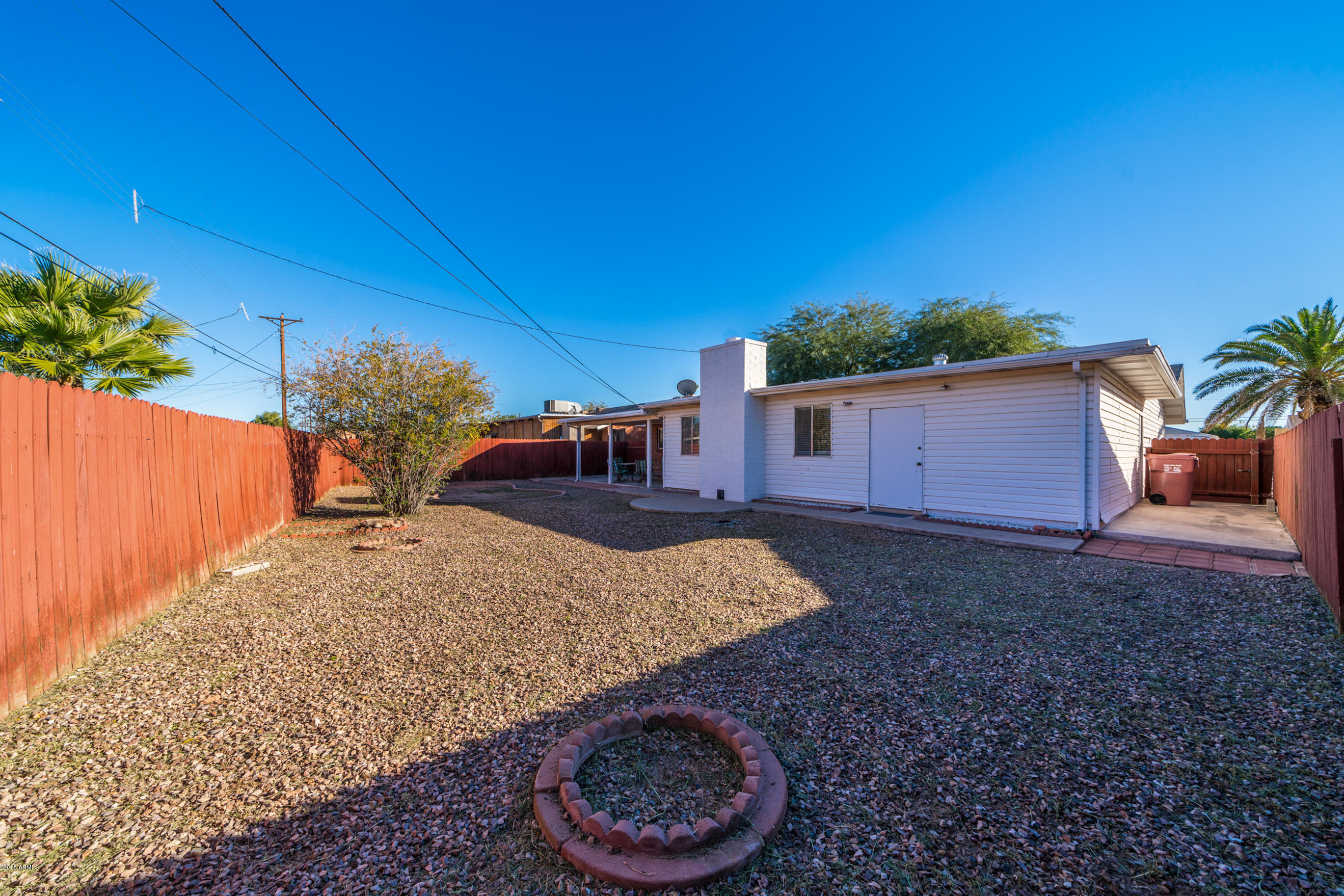 8044 E Indianola Avenue Scottsdale, AZ 85251 - MLS #: 5853865