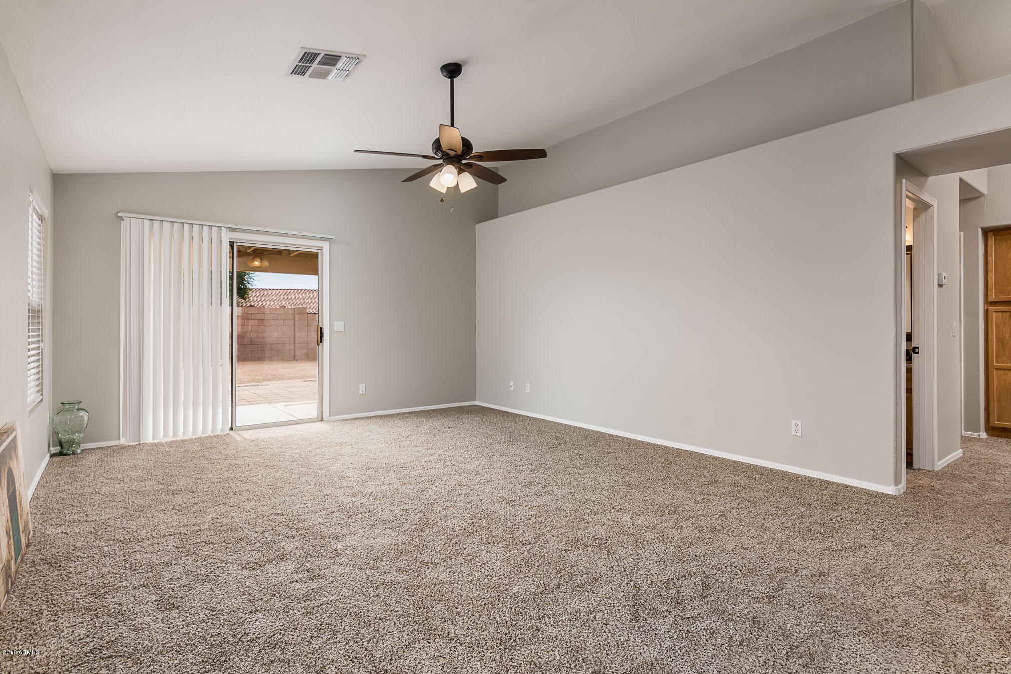 10339 E EL MORO Circle Mesa, AZ 85208 - MLS #: 5853885