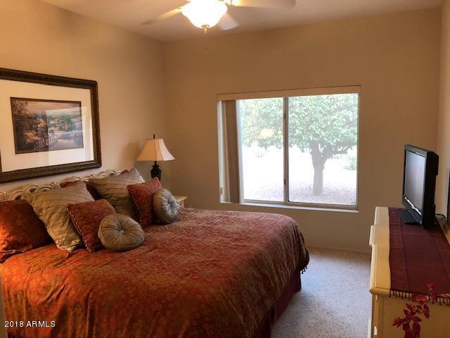 14810 W ARZON Way Sun City West, AZ 85375 - MLS #: 5853870