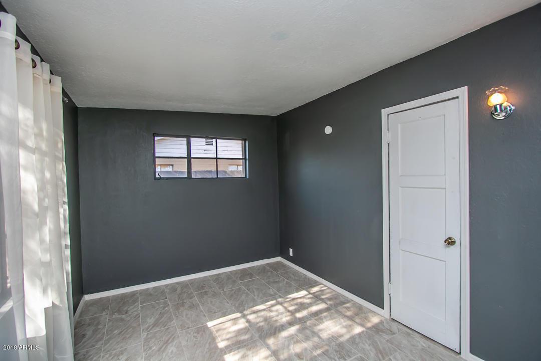 1718 W CORONA Avenue Phoenix, AZ 85041 - MLS #: 5853881