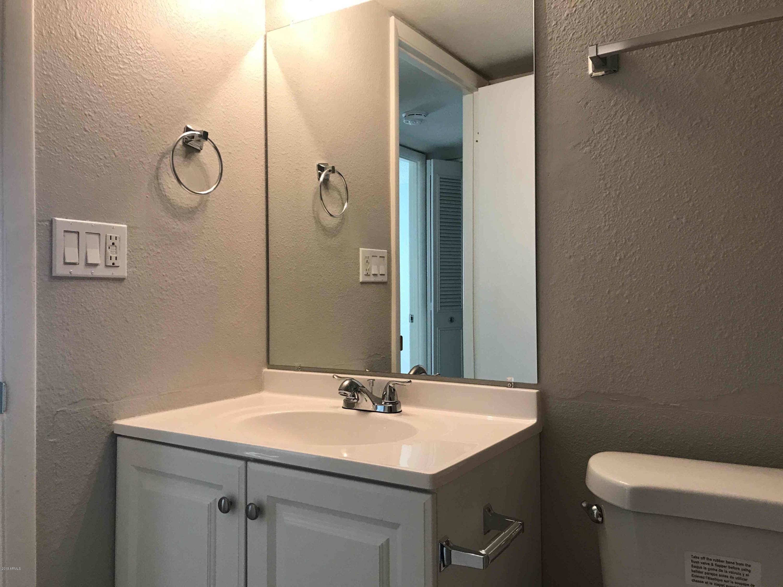 4847 W GRANADA Road Phoenix, AZ 85035 - MLS #: 5853876